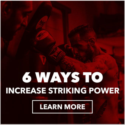 increase_striking_power_2