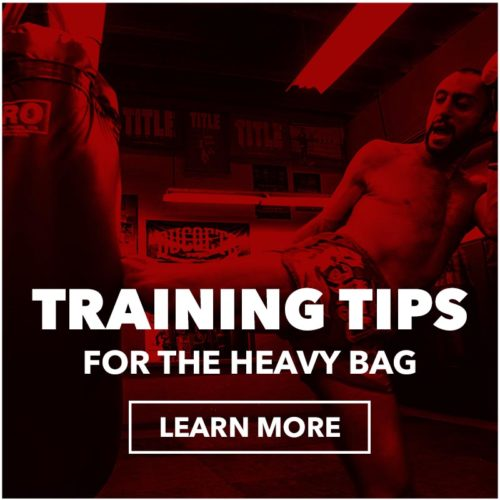 tips_4_heavy_bag